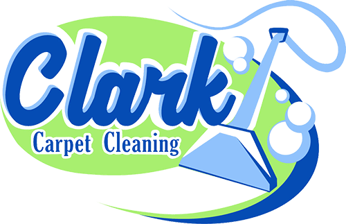 Clark Carpet Cleaning