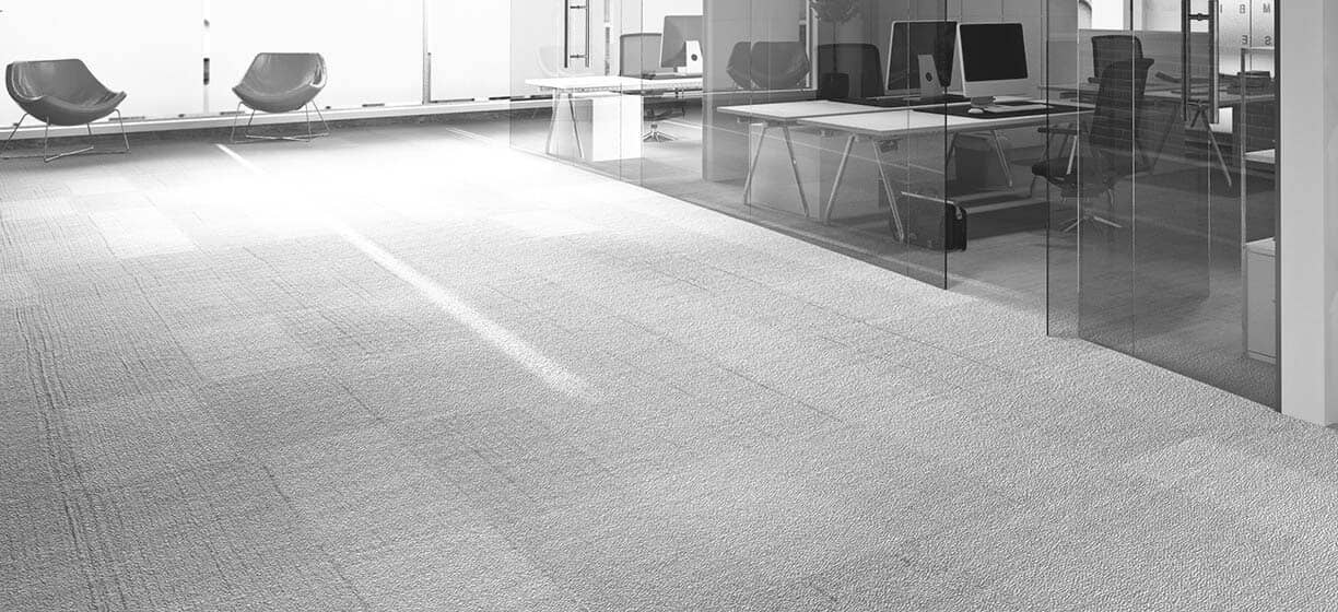 Cypress Carpet Cleaning Services, Carpet Cleaning Company and Upholstery Cleaning Services
